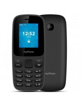 myPhone 3330 1,77