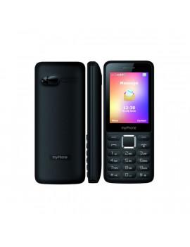 myPhone 6310 2G 2,4