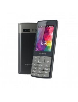 myPhone 7300 2,8