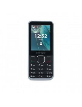 myPhone Classic+ 2,4