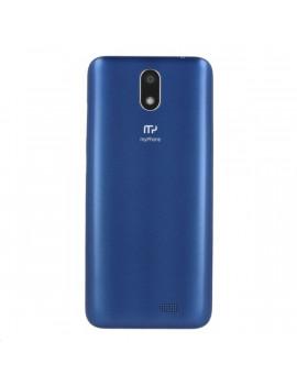 myPhone FUN 7 5,4
