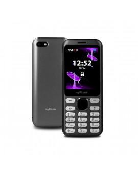 myPhone Maestro+ 2,8