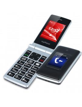 myPhone Tango 2,4