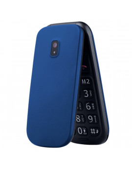 myPhone Twist 2,4